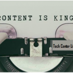 Less content is sometimes better for ranking
